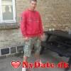 dondino´s dating profil. dondino er 37 år og kommer fra Lolland/Falster - søger Kvinde. Opret en dating profil og kontakt dondino