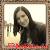 Tina33´s dating profil. Tina33 er 39 år og kommer fra Midtjylland - søger Mand. Opret en dating profil og kontakt Tina33