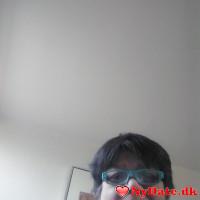 hunderup1´s dating profil. hunderup1 er 53 år og kommer fra Sønderjylland - søger Mand. Opret en dating profil og kontakt hunderup1