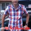 anders31´s dating profil. anders31 er 37 år og kommer fra Midtjylland - søger Kvinde. Opret en dating profil og kontakt anders31