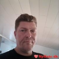 Andhan´s dating profil. Andhan er 43 år og kommer fra Østjylland - søger Kvinde. Opret en dating profil og kontakt Andhan