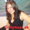 Mettepigen´s dating profil. Mettepigen er 27 år og kommer fra København - søger Kvinde. Opret en dating profil og kontakt Mettepigen