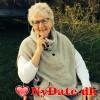 Herlev1707´s dating profil. Herlev1707 er 78 år og kommer fra København - søger Mand. Opret en dating profil og kontakt Herlev1707