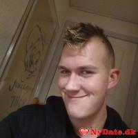 Odinson0´s dating profil. Odinson0 er 24 år og kommer fra Sønderjylland - søger Kvinde. Opret en dating profil og kontakt Odinson0