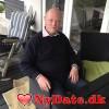 Peter46´s dating profil. Peter46 er 51 år og kommer fra Østjylland - søger Kvinde. Opret en dating profil og kontakt Peter46