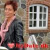 kyskage´s dating profil. kyskage er 44 år og kommer fra Østjylland - søger Mand. Opret en dating profil og kontakt kyskage