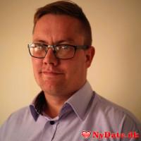 mrtage1´s dating profil. mrtage1 er 25 år og kommer fra Nordjylland - søger Kvinde. Opret en dating profil og kontakt mrtage1