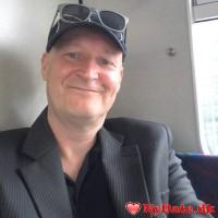 Rahan´s dating profil. Rahan er 54 år og kommer fra Lolland/Falster - søger Kvinde. Opret en dating profil og kontakt Rahan