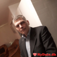 lundivs´s dating profil. lundivs er 48 år og kommer fra Østjylland - søger Kvinde. Opret en dating profil og kontakt lundivs