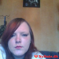 belinda28´s dating profil. belinda28 er 30 år og kommer fra Vestjylland - søger Mand. Opret en dating profil og kontakt belinda28