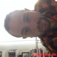 Mertin´s dating profil. Mertin er 31 år og kommer fra Vestsjælland - søger Kvinde. Opret en dating profil og kontakt Mertin