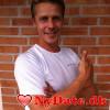 turbo´s dating profil. turbo er 52 år og kommer fra København - søger Kvinde. Opret en dating profil og kontakt turbo