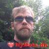 Klint´s dating profil. Klint er 51 år og kommer fra Vestsjælland - søger Kvinde. Opret en dating profil og kontakt Klint