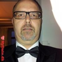 LSO1234´s dating profil. LSO1234 er 53 år og kommer fra Århus - søger Kvinde. Opret en dating profil og kontakt LSO1234