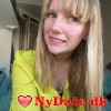 Annemettev´s dating profil. Annemettev er 28 år og kommer fra Vestjylland - søger Mand. Opret en dating profil og kontakt Annemettev