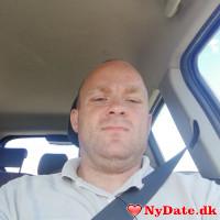 Mek19´s dating profil. Mek19 er 35 år og kommer fra Aalborg - søger Kvinde. Opret en dating profil og kontakt Mek19