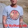 CLS26´s dating profil. CLS26 er 52 år og kommer fra Østjylland - søger Kvinde. Opret en dating profil og kontakt CLS26