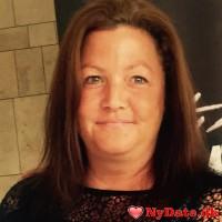 Sommerpigen´s dating profil. Sommerpigen er 48 år og kommer fra Østjylland - søger Mand. Opret en dating profil og kontakt Sommerpigen