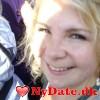 Frkpernille´s dating profil. Frkpernille er 30 år og kommer fra Østjylland - søger Mand. Opret en dating profil og kontakt Frkpernille