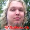 Hammedhaaret´s dating profil. Hammedhaaret er 30 år og kommer fra København - søger Kvinde. Opret en dating profil og kontakt Hammedhaaret