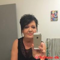 Akhila´s dating profil. Akhila er 57 år og kommer fra Østjylland - søger Mand. Opret en dating profil og kontakt Akhila