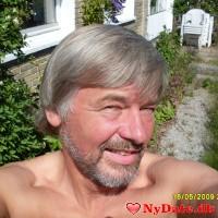 hothetro´s dating profil. hothetro er 55 år og kommer fra København - søger Kvinde. Opret en dating profil og kontakt hothetro