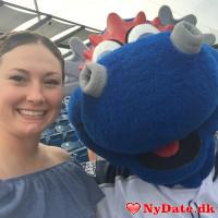sweetykatie´s dating profil. sweetykatie er 34 år og kommer fra Storkøbenhavn - søger Mand. Opret en dating profil og kontakt sweetykatie