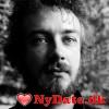 TheAngelMan´s dating profil. TheAngelMan er 41 år og kommer fra Århus - søger Kvinde. Opret en dating profil og kontakt TheAngelMan