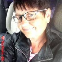 Bina´s dating profil. Bina er 51 år og kommer fra Fyn - søger Mand. Opret en dating profil og kontakt Bina