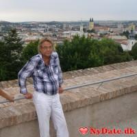 mag21´s dating profil. mag21 er 60 år og kommer fra København - søger Kvinde. Opret en dating profil og kontakt mag21