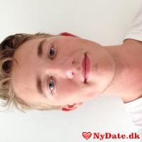 alex8945´s dating profil. alex8945 er 24 år og kommer fra Storkøbenhavn - søger Kvinde. Opret en dating profil og kontakt alex8945
