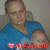 rolig´s dating profil. rolig er 39 år og kommer fra Sønderjylland - søger Kvinde. Opret en dating profil og kontakt rolig