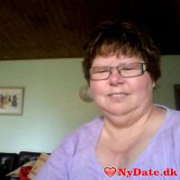 leamor´s dating profil. leamor er 73 år og kommer fra Midtjylland - søger Mand. Opret en dating profil og kontakt leamor