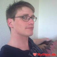 MicVE´s dating profil. MicVE er 35 år og kommer fra København - søger Kvinde. Opret en dating profil og kontakt MicVE