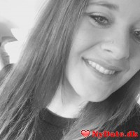 Kathrine12´s dating profil. Kathrine12 er 22 år og kommer fra Midtjylland - søger Kvinde. Opret en dating profil og kontakt Kathrine12