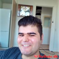 MekinGOO´s dating profil. MekinGOO er 21 år og kommer fra Sydsjælland - søger Kvinde. Opret en dating profil og kontakt MekinGOO