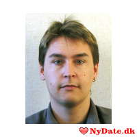 brih84´s dating profil. brih84 er 34 år og kommer fra København - søger Kvinde. Opret en dating profil og kontakt brih84