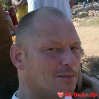 Guld6´s dating profil. Guld6 er 50 år og kommer fra Sydsjælland - søger Kvinde. Opret en dating profil og kontakt Guld6
