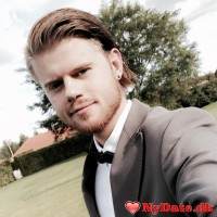 Kres0306´s dating profil. Kres0306 er 22 år og kommer fra Midtsjælland - søger Kvinde. Opret en dating profil og kontakt Kres0306