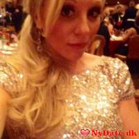 heidi242´s dating profil. heidi242 er 25 år og kommer fra København - søger Kvinde. Opret en dating profil og kontakt heidi242