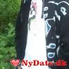 do_it_4_me_plzz´s dating profil. do_it_4_me_plzz er 30 år og kommer fra København - søger Kvinde. Opret en dating profil og kontakt do_it_4_me_plzz
