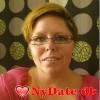 Seeking4Love´s dating profil. Seeking4Love er 39 år og kommer fra Østjylland - søger Mand. Opret en dating profil og kontakt Seeking4Love