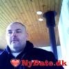 julsmark´s dating profil. julsmark er 49 år og kommer fra Århus - søger Kvinde. Opret en dating profil og kontakt julsmark