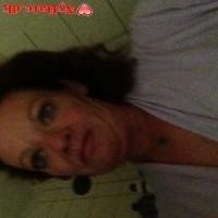 Mariann1´s dating profil. Mariann1 er 51 år og kommer fra Storkøbenhavn - søger Mand. Opret en dating profil og kontakt Mariann1