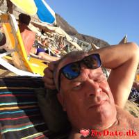 Ballerup55´s dating profil. Ballerup55 er 56 år og kommer fra Vestsjælland - søger Kvinde. Opret en dating profil og kontakt Ballerup55