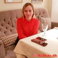 Bella89´s dating profil. Bella89 er 30 år og kommer fra København - søger Mand. Opret en dating profil og kontakt Bella89