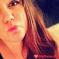 Frkbriton´s dating profil. Frkbriton er 23 år og kommer fra Nordsjælland - søger Mand. Opret en dating profil og kontakt Frkbriton