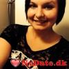 BraveBanana´s dating profil. BraveBanana er 25 år og kommer fra Aalborg - søger Mand. Opret en dating profil og kontakt BraveBanana