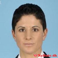 mariex´s dating profil. mariex er 33 år og kommer fra København - søger Mand. Opret en dating profil og kontakt mariex