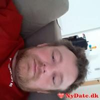 Mr8300´s dating profil. Mr8300 er 41 år og kommer fra Østjylland - søger Kvinde. Opret en dating profil og kontakt Mr8300